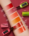 rouge unlimited matte sadaharu aoki collection
