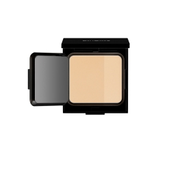 dual fit pressed powder